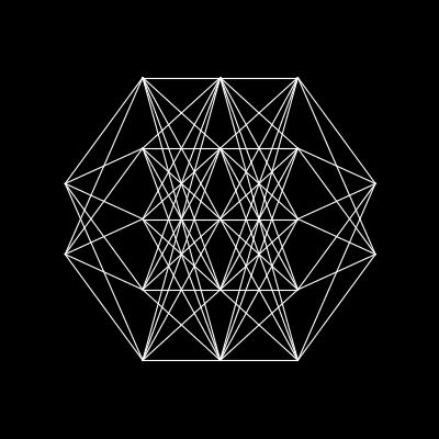 Neural Tinkering logo